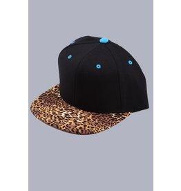 Brim Skins Brim Skins Jaguar