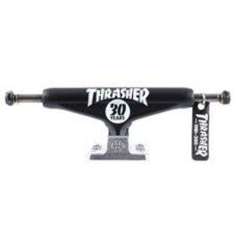 Skate Indy Thrasher 30th 169