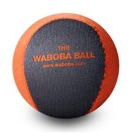Waboba Waboba Ball Pro