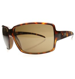 Electric Visual VOL Tort Polarized