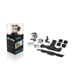 Go Pro HD Hero 2 Outdoor