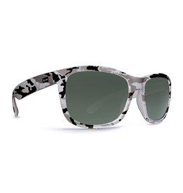 Dot Dash Dot Dash POSEUR GREY Sunglasses