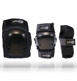 Skate Armor Pad Pack 7500