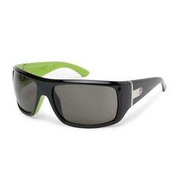 Vantage Lime/Grey