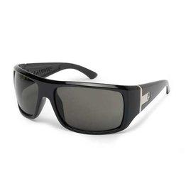 Vantage Black Gray Polar