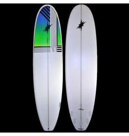 Starr Surfboards Starr 7'2 SF3 Q5