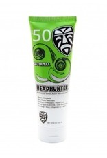 Head Hunter Headhunter Kids SPF 50 Lotion