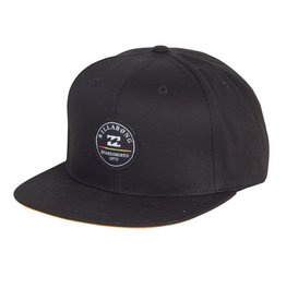 Billabong Billabong Oxford Snap Back