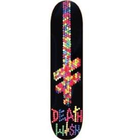 Skate Deathwish Light Bright 7.75