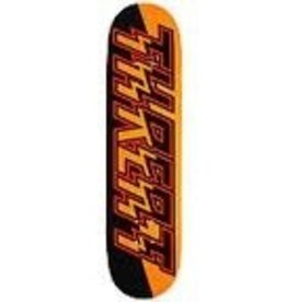 Skate Threat By Zero LC 7.62