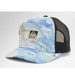 Reef Reef Pier Point Hat
