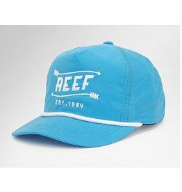 Reef Reef Curve Blue