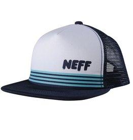 Neff S13022-NVY