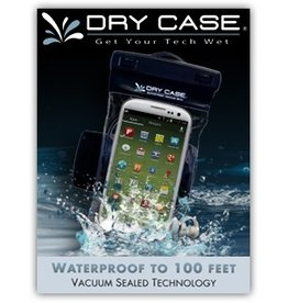 Dry Case Dry Case Phone MP3 Camera Dry Case