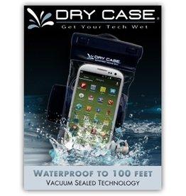 Dry Case Dry Case Phone MP3 Camera Dry Case