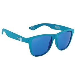 Neff NF0302-BLUST