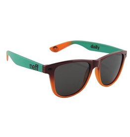 Neff Daily Shades Cancun