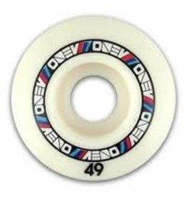 Skate Autobahn Aero 49mm