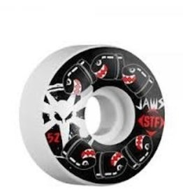 Skate bones homoki bill 54mm stf