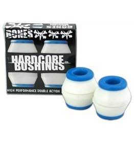 Skate Bones Bushings Soft