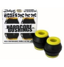Skate Bones Bushings Medium