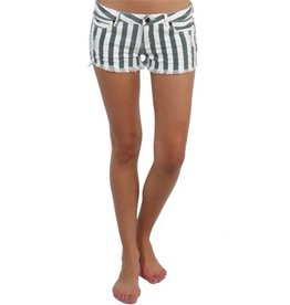 Billabong Billabong Lovah Short