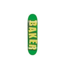 Skate Baker Bake Junt Deck 8.25