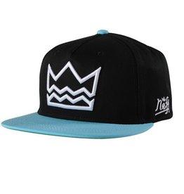 Neff Crownzer Cap Black