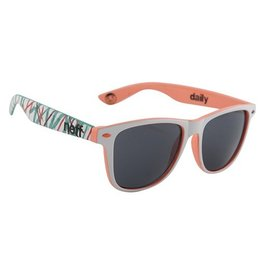 Neff Daily Shades Painted
