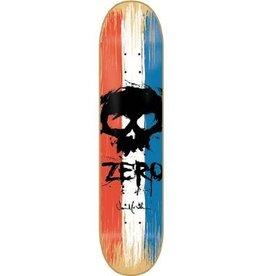 Skate Zero Thomas 7.75