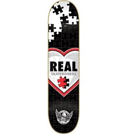 Skate Real Autism 8.06
