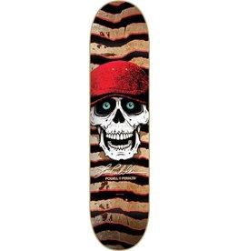 Skate Powell Cab Hooligan 7.75