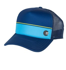 Billabong Billabong Mens Invert Trucker