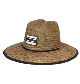Billabong Billabong Spinner Lifeguard Hat