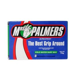 RDI Mrs Palmers Wax Cold