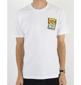 Skate Penny Kingswood T Shirt M