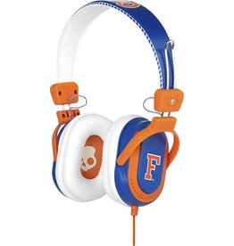 Skull Candy Skullcandy Agent Florida Gators