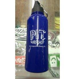 PIT PIT Water Bottle