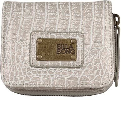Billabong Billabong Set Free Wallet