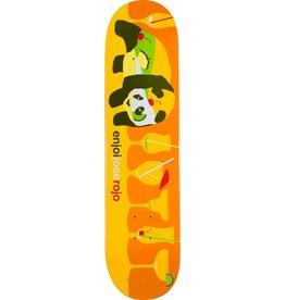 Skate Enjoi Wino Pando 8.0