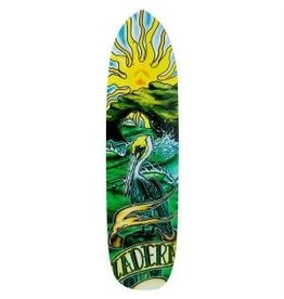Skate Ladera Mini Pelican Deck