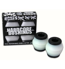 Skate Bones Bushings Hard 2