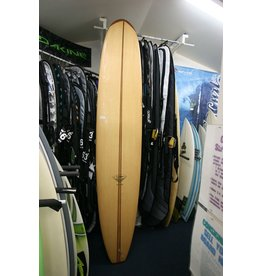 Consignment 9'6 Yater Spoon Consignment