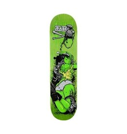 Skate Creature Babes 8.0 Small