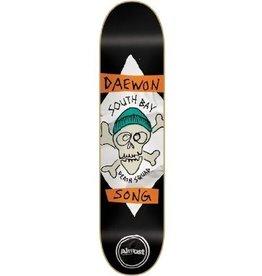 Skate Almost Daewon Gang 8.0