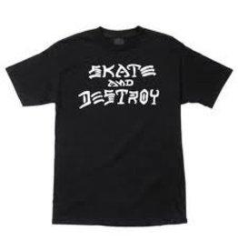 Skate 3110032B