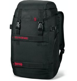 Skate Thrasher Dakine Backpack Burnside