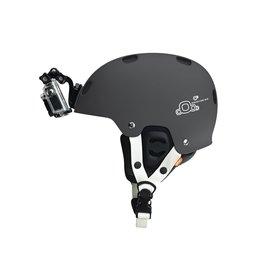 Go Pro Go Pro Front Helmet Mount