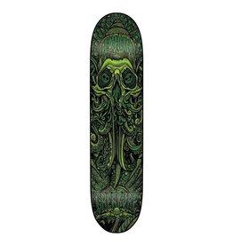 Skate Creature Part Cthulhu 8.2