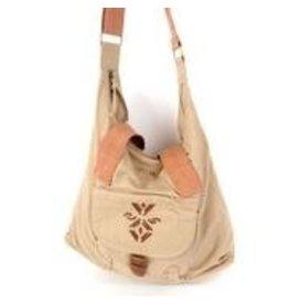 Rip Curl Avalanche Gear Bag